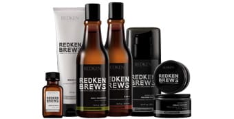 REDKEN-BREWS-CATEGORY-BEAUTYFUSION