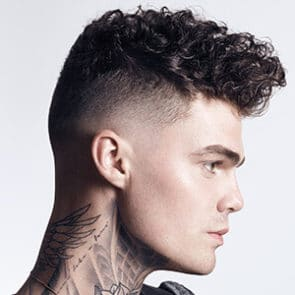 REDKEN-BREWS-TAPER-FADE-BEAUTYFUSION