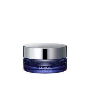 SENSAI-EXTRA-INTENSIVE-MASK-BEAUTYFUSION