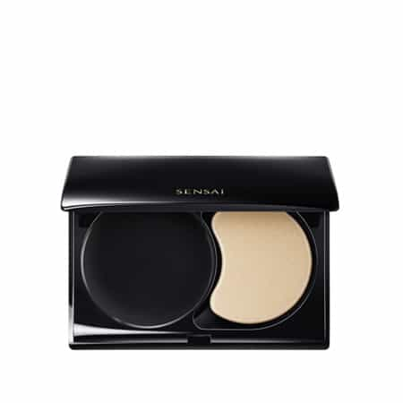 COMPACT-CASE-FOR-TOTAL-FINISH-BEAUTYFUSION