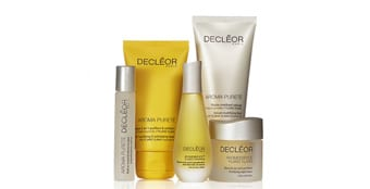 IMPERFECCIONES-DECLEOR-BEAUTYFUSION
