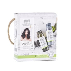 PACK-UPLIFT-BIOLAGE-RAW-BEAUTYFUSION
