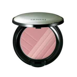 SENSAI-CHEEK-BLUSH-BEAUTYFUSION