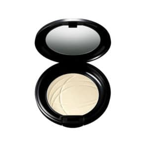 SILKY-HIGHLIGHTING-POWDER-SENSAI-BEAUTYFUSION