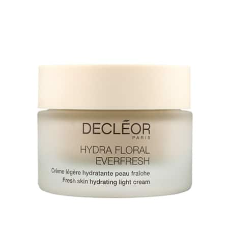 DECLEOR-HYDRA-FLORAL-CREME-LEGERE-BEAUTYFUSION