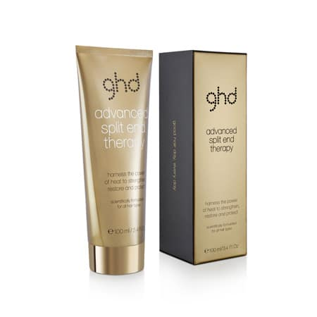 GHD-ADVANCED-SPLIT-AND-THERAPY-BEAUTYFUSION