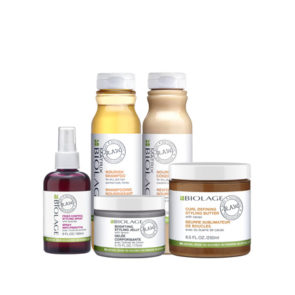PACK-CURLY-RAW-BEAUTYFUSION