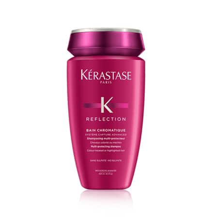 CHAMPU-KERASTASE-REFLECTION-SIN-SULFATOS-BEAUTYFUSION