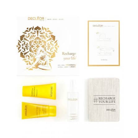 RECHARGE-YOUR-LIFE-DECLEOR-BEAUTYFUSION