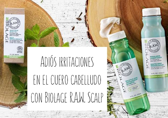 BIOLAGE-RAW-SCALP-BEAUTYFUSION