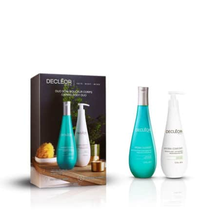 DECLEOR-CORPS-DUO-BEAUTYFUSION