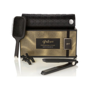 PACK-GHD-GOLD-BEAUTYFUSION