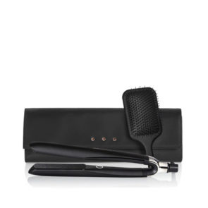 PACK-GHD-PLATINUM-GIFT-SET-BEAUTYFUSION-2019