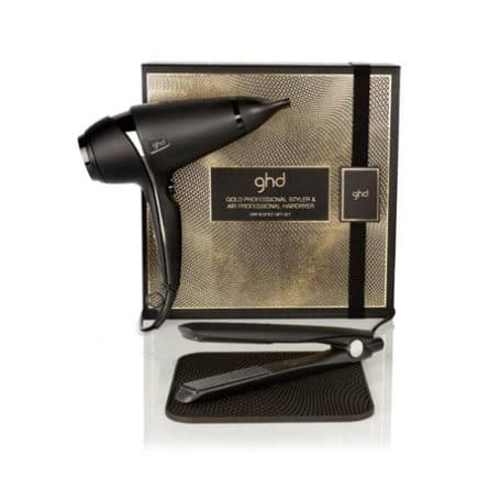 STYLER-AIR-GHD-BEAUTYFUSION