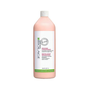BIOLAGE-RAW-CONDITIONER-1L-RECOVER-BEAUTYFUSION