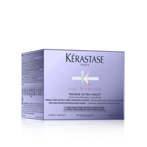 CAJA-KERASTASE-BLOND-ABSOLUE-MASQUE-BEAUTYFUSION