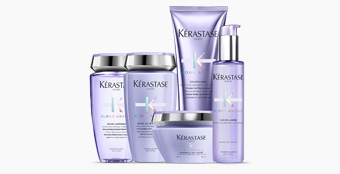 KERASTASE-BLOND-ABSOLU-BEAUTYFUSION