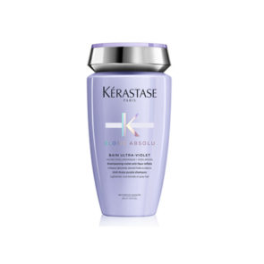 KERASTASE-BLOND-ABSOLUE-ULTRA-VIOLET-BEAUTYFUSION
