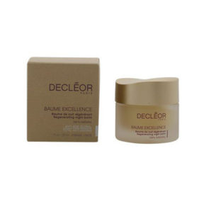 BAUME-EXCELLENCE-DECLEOR-BEAUTYFUSION