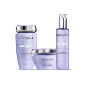 PACK-KERASTASE-BLOND-ABSOLU-BEAUTYFUSION