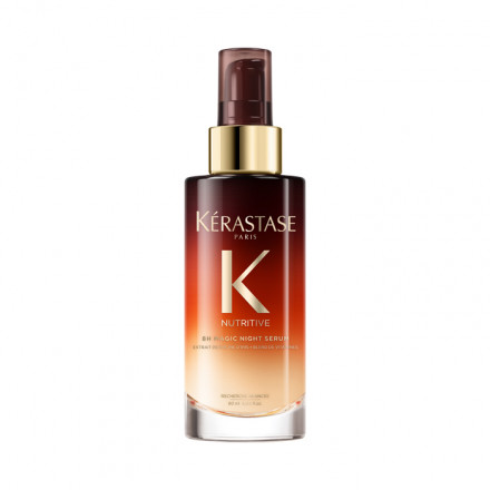 Kérastase 8h Magic Night Serum 90 ml