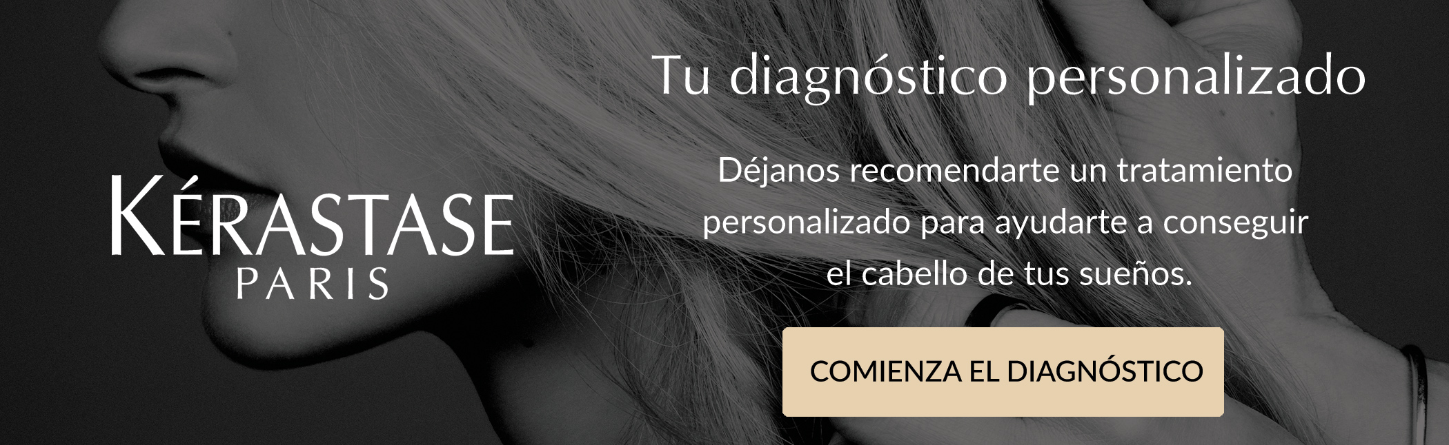 DIAGNOSTICO_KERASTASE_BANNER_HOME