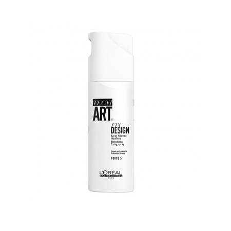 TNA Fix Design L'Oréal Professionnel 200 ml