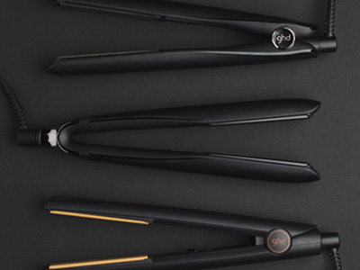 DIFERENCIAS-GHD-BEAUTYFUSION