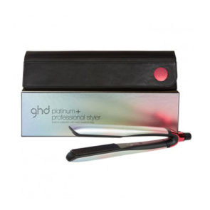 GHD-PLATINUM-PLUS-LIMITED-EDITION-BEAUTYFUSION