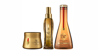 MYTHIC-OIL-LOREAL-BEAUTYFUSION
