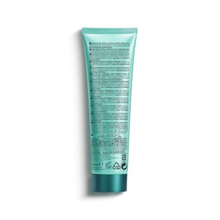 PROTECTOR-KERASTASE-EXTENTIONISTE-THERMIQUE-BEAUTYFUSION