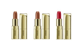 SENSAI-LIPSTICKS-BEAUTYFUSION