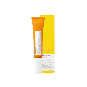 DECLEOR-EYE-CREAM-JASMINE-BEAUTYFUSION-1