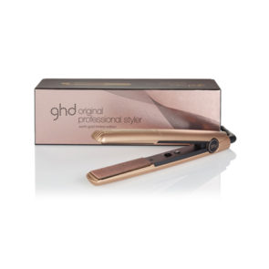 GHD-ORIGINAL-EARTH-IV-BEAUTYFUSION