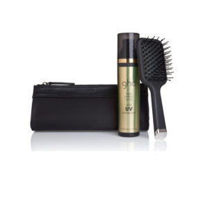 GHD-STYLE-GIFT-SET-BEAUTYFUSION