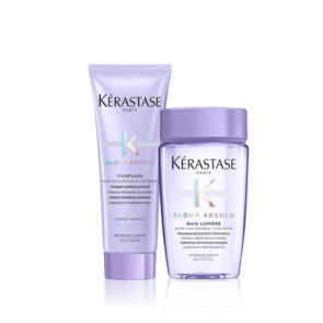 PACK-VIAJE-KERASTASE-BLOND-ABSOLUE-BEAUTYFUSION