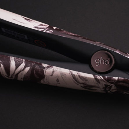 COMPRAR-GHD-GOLD-INK-ON-PINK-BEAUTYFUSION
