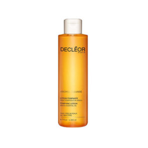 DECLEOR-LOTION-TONIFIANTE-BEAUTYFUSION