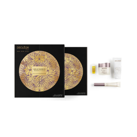DECLEOR-WONDER-OF-YOUTH-BEAUTYFUSION