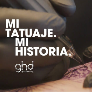 ENTRADA-GHD-INK-ON-PINK-BEAUTYFUSION