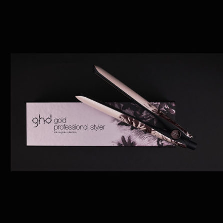 NUEVA-GHD-GOLD-INK-ON-PINK-BEAUTYFUSION