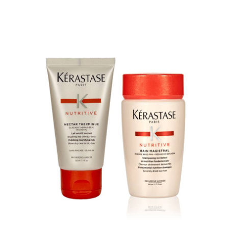 PACK-KERASTASE-NUTRITIVE-MAGISTRAL-THERMIQUE-BEAUTYFUSION