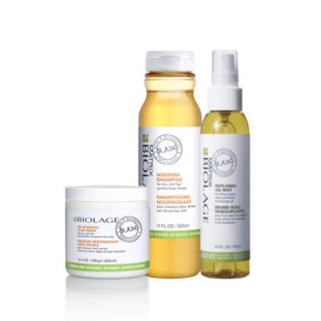 PACK-NUTRITIVO-BIOLAGE-RAW-NOURISH-BEAUTYFUSION