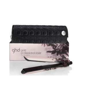 PLANCHA-GHD-INK-ON-PINK-CON-NECESER-BEAUTYFUSION