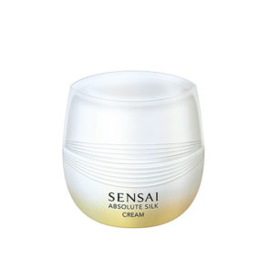 SENSAI-ABSOLUTE-SILK-CREAM-NEW-BEAUTYFUSION
