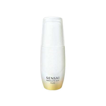 SENSAI-ABSOLUTE-SILK-FLUID-NEW-BEAUTYFUSION