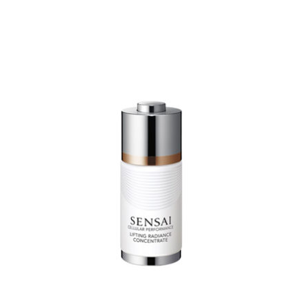 SENSAI-LIFTING-RADIANCE-CONCENTRATE-BEAUTYFUSION