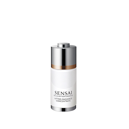 Sensai Lifting Radiance Concentrate 40 ml
