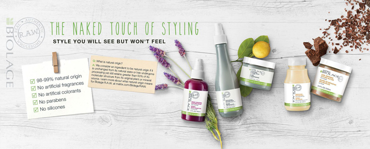 BANNER-BIOLAGE-RAW-STYLING-DESKTOP-BEAUTYFUSION