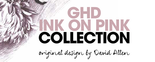 BANNER-HOME-GHD-INK-ON-PINK-BEAUTYFUSION